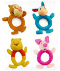 Activity Toy Rattle Soft sounding Plush Toy Age 2 Years and Younger