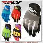 Fly Racing F-16 YOUTH Offroad Motocross MX Glove