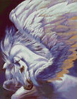 PEGASUS # 6 - CROSS STITCH CHART