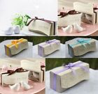 40PCS/lot Ceramic Wedding Favor Gift Love Bird Salt&Pepper Shakers Party Favors