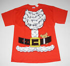 Christmas T-Shirt, Men's size X-Large, New w/Tag!