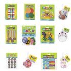 PARTY Loot BAG Fillers - Gifts/Toys - Childrens Kids Birthday Pinata Favours