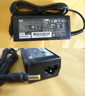 Original 18.5V/3.5A 65w Genuine HP 380467-001 PA-1650-32HL Adapter charger