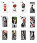 Marco Simoncelli - Mobile Phone Cover - Choose Design - Fits HTC ONE X