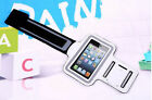 HOT NEW Gym Sport Phone Armband Bag Case Cover Shell Holder for Iphone 5/5S/5C