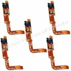 LOT Proximity Light Sensor Signal Flex Cable replacement for iPhone 3G 3GS b058