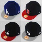 New Era 9fifty My First 1st Infant Yankees Braves Pirates Baby Kids Snapback Cap