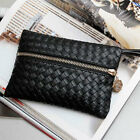 Hot Designer Large Womens PU Leather Style Womens Shoulder Bag Handbag Purse