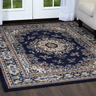Kyпить Rugs Area Rugs Carpet Flooring Persien Area Rug Oriental Floor Decor Large Rugs на еВаy.соm