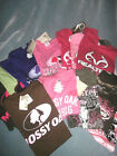 Ladies SS T Shirts - Mossy Oak Realtree Xtra - Pink & Purple - You Choose - NWOT