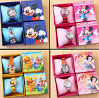 New Cute Cartoon Children Kids Gift Analog Quartz fashion gift Wrist Watch