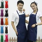 Cookware Sale Champion  Polyester Restaurant Kitchen Fit  Apron Newest Style