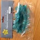 Sea fishing tackle 12cm ragworm    centipede great for cod and pollock and ling