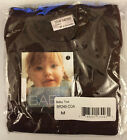 Blue Canoe baby Organic Short Sleeve Tee size M 9-12 months