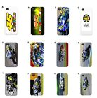 Valentino Rossi - Mobile Phone Cover - Choose Design - iPHONE 4/4S/5/5S/5C/6