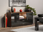 walnut tv furniture
