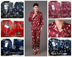 Hot Sale Men's Suit Leisure Wear Kimono Bath Robe Night Robe Gown Yukata S---3XL