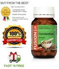 FUSION HEALTH CONSTIPATION - BOTH SIZES - HEALTHY BOWEL FUNCTION + FREE POST $28.5 AUD on eBay