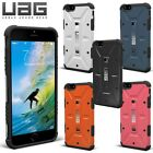 """UAG Urban Armor Gear for Apple iPhone 6 - 4.7"""" Case Cover + HD Screen Protector!"""