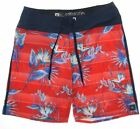 Rip Curl CBOAB7 Mirage LAST CALL 19 Boardshort Stretch Surf swim trunk sz 30-38