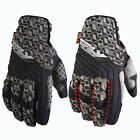2012 Fly Switch Waterproof Motocross MX Cold Weather Gloves