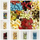 Traditional Retro Sweets Pick N Mix Children Kids Favourite Party Candy jars
