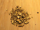 Elecampane Root Cut Sifted C/S(pounds lbs lb oz ounce 1 2 4 8 12 Inula helenium)