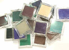 Famous By Sue Moxley Single Eye Shadow Shimmer - Choose Your Shade