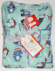 Joe Boxer 2pc Pequins Pajama Set, size S M L XL or 2X, New w/tags!