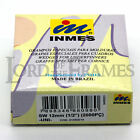 12mm Inmes Normal Wood Universal UNI Wedges V Nails - Join Picture Frame Corners