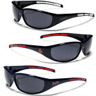MLB Major League Baseball Official Team Logo Sport Sunglasses Pick Your Team on Ebay