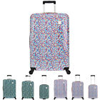 Revelation By Antler Abby 4 Wheel Large / Medium / Carry On (L1) Floral Hard Sui
