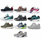 Puma Disc Blaze Mens Fashion Running Sneakers Classic Casual Shoes Pick 1