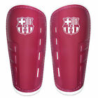 FC Barcelona Official Football Gift Shinguards Shinpads (RRP £9.99!)