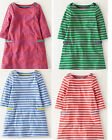 Girls dress ex store *Mini Boden* age  2 3 4 5 6 7 8 9 10 11 12 years *S/S 2014*