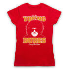 MOTT THE HOOPLE ALL THE YOUNG DUDES GLAM ROCK UNOFFICIAL T-SHIRT MENS LADIES KID