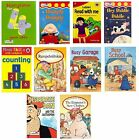 LADYBIRD Books - Huge Selection Of Stories (Childrens/Kids/Reading) Hardback