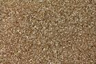 HORTICULTURAL VERMICULITE ( 1>3mm & 2>6mm GRADE AVAILABLE )