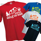 STAG NIGHT T-Shirts Funny Mens LAST NIGHT OF FREEDOM Stag Weekend PERSONALISED