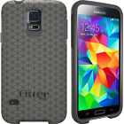 Otterbox Symmetry Series Case for Samsung Galaxy S5 Brand New!