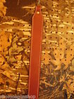 """Leather Gun Sling Fancy Patterns Multi Colors """"Handmade"""" These Are The Last"""
