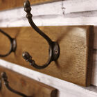 Salvaged Reclaimed Antique Pine Hat and Coat Rack from THE GOOD SHELF COMPANY