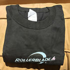 Rollerblade Graphic T shirts short sleeve