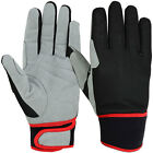 Mens Winter Gloves Sports Outdoor MTB Biker Riding Mountain Running Glove