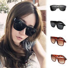 Fashion Unisex Retro Vintage Classic Vintage Aviator Style Sunglasses Shades