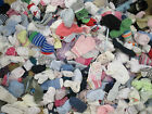 Huge Bundle of Baby Socks Boy/Girl