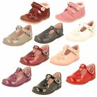 Girls Startrite shoes - Pixie