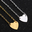 New Sexy Heart Anklet Foot Wedding Jewelry Ankle Bracelet Chain Love Gold Silver
