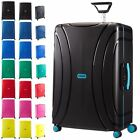 American Tourister Lock'n'Roll 4 Wheel Large / Medium Suitcase