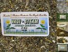 VAGINAL STEAM HERB BLEND - CHAI-YOK,  BAJOS ~Multiple Sizes
